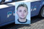 Catania, scippa ragazza al centro storico: arrestato 23enne