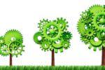 """Progetti europei per la salvaguardia dell'ambiente e il riciclo delle risorse: è la """"green economy"""""""