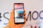 Caos Huawei, gli USA concedono 90 giorni di tempo all'azienda cinese per riorganizzarsi