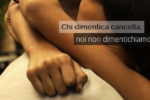 In piazza a Roma le famiglie e gli amici delle persone scomparse. Presente anche Penelope Sicilia Onlus
