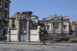 Lega Giovani Sicilia Orientale: presentazione in piazza Stesicoro e raccolta di libri e giocattoli per i bimbi bisognosi
