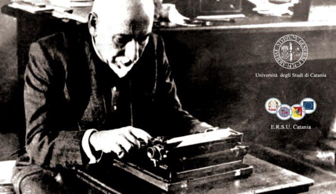 """Premio letterario """"Luigi Pirandello"""", pronta la settima edizione"""