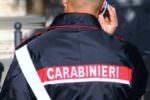 Si spacciava per carabiniere o funzionario dell'Agenzia delle Entrate: denunciato venditore ambulante catanese