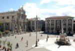 Catania e il problema della recidiva, nuovi controlli in tutta la città: numerose le sanzioni