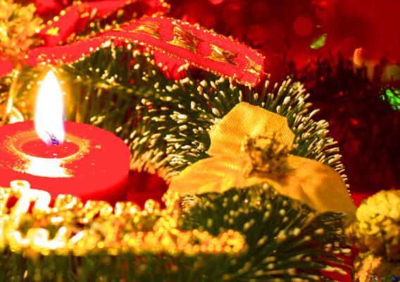 Non per tutti il Natale è sinonimo di riposo: lavoratori impegnati anche in questo periodo