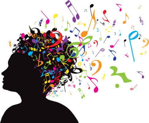 Che cos'è la musica?