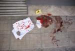 Priva di vita nell'androne di casa: è di Caterina Di Stefano il cadavere trovato nel Catanese