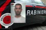 Succede a Ragusa e provincia: 14 gennaio POMERIGGIO