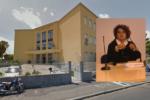 """""""Premio scuola digitale"""", l'evento all'istituto statale """"Duca degli Abruzzi"""" di Catania"""