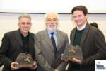 Una festa senza pari: tante emozioni alla Festa dell'Atletica siciliana