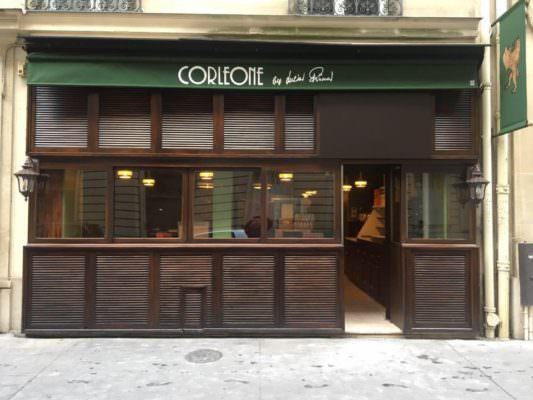 """Lucia Riina """"si arrende"""", toglie il suo nome dal ristorante aperto a Parigi: """"Voglio essere conosciuta per quello che sono"""""""