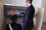 Coprì la latitanza del boss Bernardo Provenzano: pregiudicato 79enne arrestato per allaccio abusivo alla rete elettrica