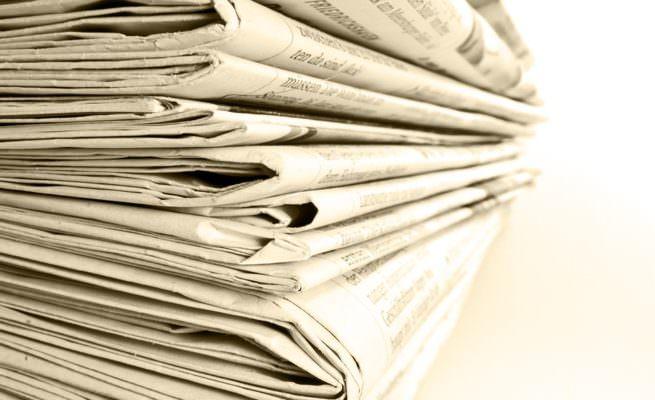 Quotidiani diffusi illecitamente su Telegram: indagini della Postale di Catania, identificato il responsabile