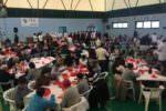"""Festa di solidarietà dell'Ipsseoa """"Karol Wojtyla"""" all'istituto """"Villa Angela"""" di San Giovanni la Punta"""