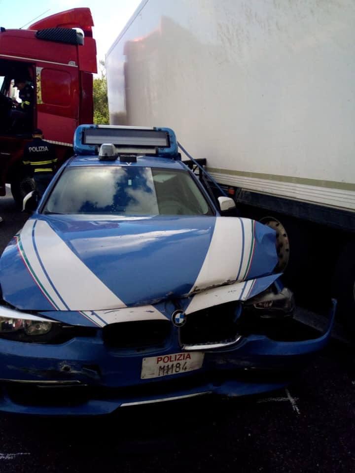 Tragedia autostrada A18 Messina-Catania: ricostruita la dinamica. Dalle vittime ai dettagli