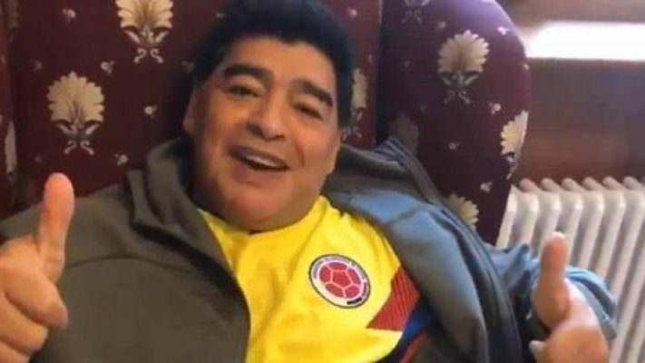 Maradona dove sei? Il 'Pibe de Oro' è sparito nel nulla: nessuna notizia da due giorni