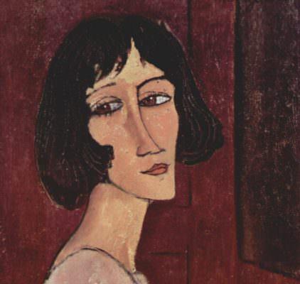 Opere di Modigliani contraffatte, scatta il sequestro: due indagati