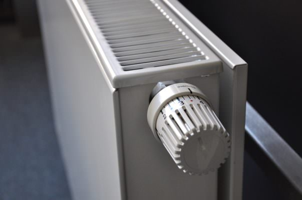 Problemi di riscaldamento in diverse scuole del Catanese: chiuso per due giorni il plesso di via Gela
