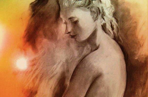 """Indecisione dell'animo: a Catania """"Immagini allo specchio"""", libro di Silvia Campagnolo"""