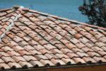 Le spese di manutenzione del tetto condominiale