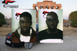 Sorpresi a spacciare cocaina in via Stella: arrestati due giovani