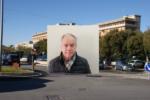 Esami e diagnosi a prezzi maggiorati e senza ticket: in manette il medico Carmelo Aprile