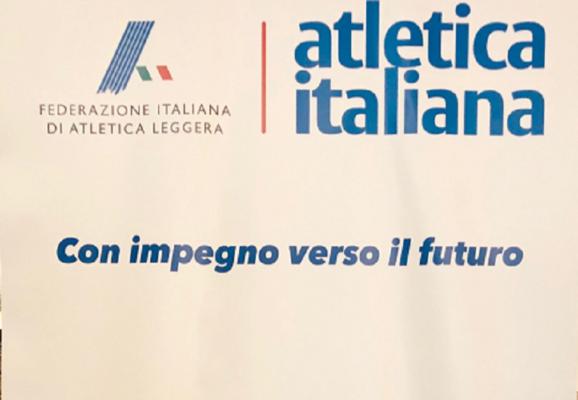 Festa dell'Atletica Siciliana: domani la consegna dei riconoscimenti e dei premi