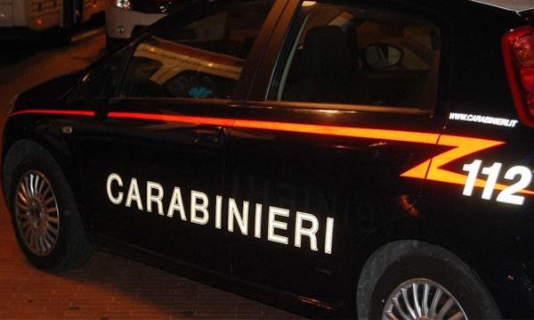 Pietre insanguinate e corpo carbonizzato, svolta nell'omicidio dei fratelli La Monaca: arrestato un pastore di 22 anni