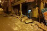Terremoto di Santo Stefano, dopo l'emergenza la ricostruzione: atteso il decreto legge