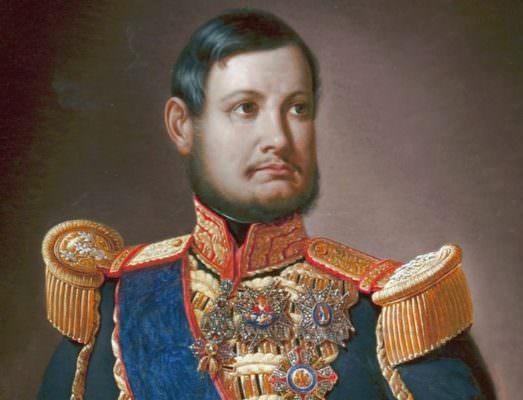 Dal bombardamento di Messina alla presa di Catania e Palermo: ecco chi era Ferdinando II di Borbone, re delle Due Sicilie