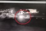 Incidente mortale sulla SS115, il VIDEO del terribile impatto: così sono morti Cristian, Aurora e Rita