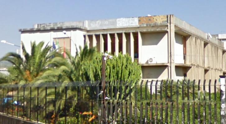 Futuro per la scuola: aperte iscrizioni al M. Rapisardi di Paternò