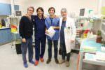 """Ospedale Cannizzaro: """"box di ripristino"""" velocizza tempi intervento soccorritori"""