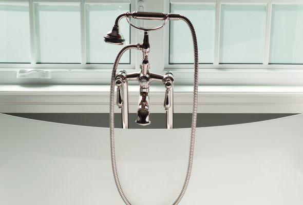 Vasca Da Bagno Lamiera : Vendita calda vasca da bagno vasca in acciaio smaltato vasca da