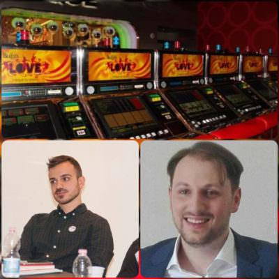Ad Aci Castello approvata la mozione del M5S contro il gioco d'azzardo