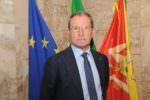 Cambio alla Regione Siciliana: Antonio Scavone è il nuovo assessore regionale alla Famiglia