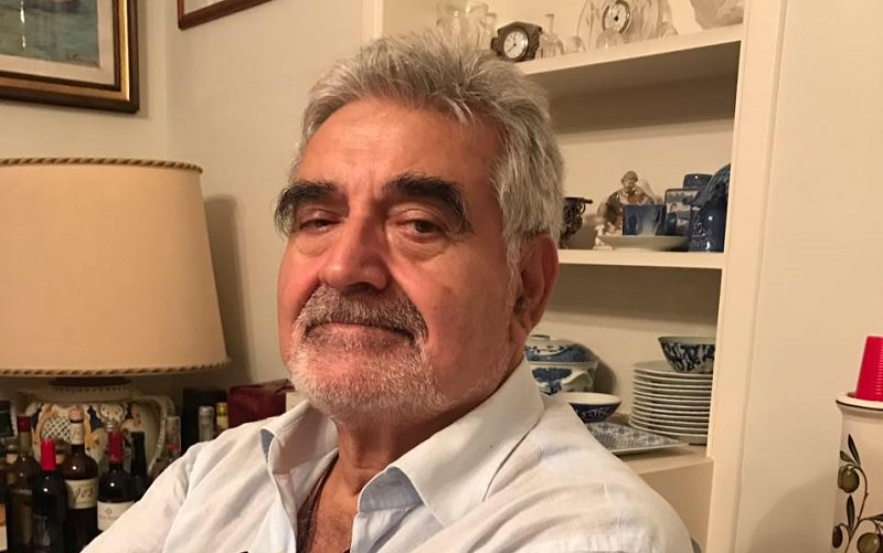 """Inchiesta """"Pupi di Pezza"""": torna in libertà il commercialista Antonio Pogliese"""