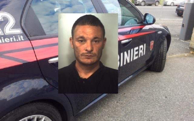 Da Adrano a Cagliari per una truffa: condannato il 30enne Vincenzo Restivo