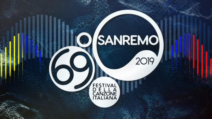 """Sanremo, il Festival non esiste più? """"Ciao"""" a buon senso e integrazione"""