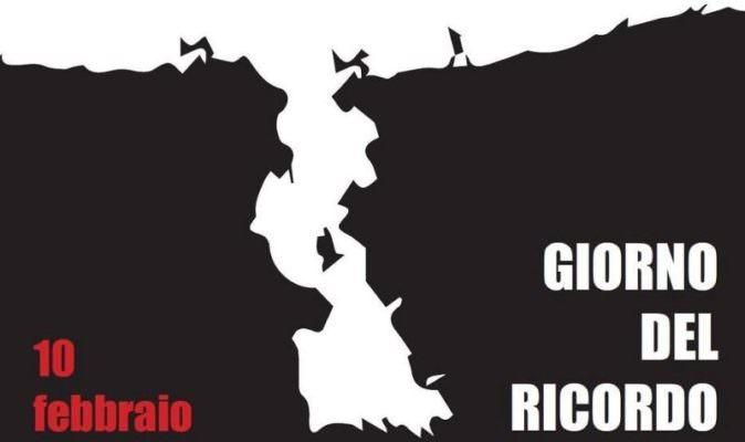 Catania, Giorno del Ricordo in onore delle vittime delle foibe: oggi e domani iniziative in piazza Università