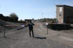 Estrazione mineraria abusiva: sequestrata maxi cava nel territorio del Parco dell'Etna