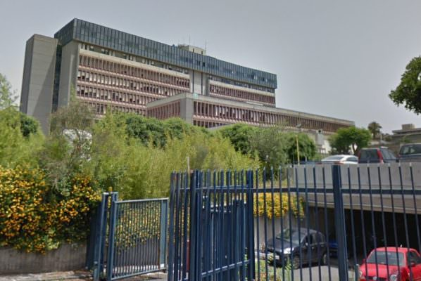 Nuovi positivi al Policlinico di Catania, operatori contagiati nel reparto di Cardiologia