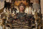 Catania, le celebrazioni per Sant'Agata ai tempi dell'emergenza sanitaria: il PROGRAMMA del 17 agosto