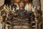 Programma Sant'Agata 2021. Catania in festa ma senza devoti, fedeli e candelore: i divieti e i dettagli di ogni giorno