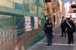 Ispezioni nei cantieri edili, 4 denunciati e sanzioni per oltre 75 mila euro