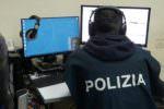 Tentata rapina in centro, arrestato il secondo complice: in manette Ivan Puleo