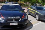 """""""Iddu"""" alla stazione di Trapani, droga e latitanza: nuovo giallo su Matteo Messina Denaro, 3 arresti"""