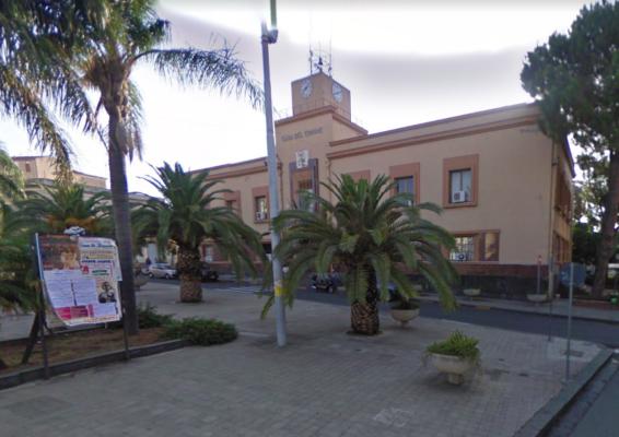Manutenzione strade ed edifici pubblici: finanziamenti per 100mila euro al Comune di Mascali