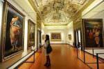 Lo stato riscopre l'importanza dell'arte