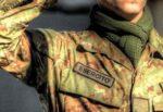 Hotspot di Pozzallo, a sorvegliare i contagiati arriverà l'esercito: 73 casi positivi